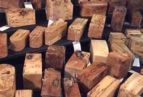shop boxes 1