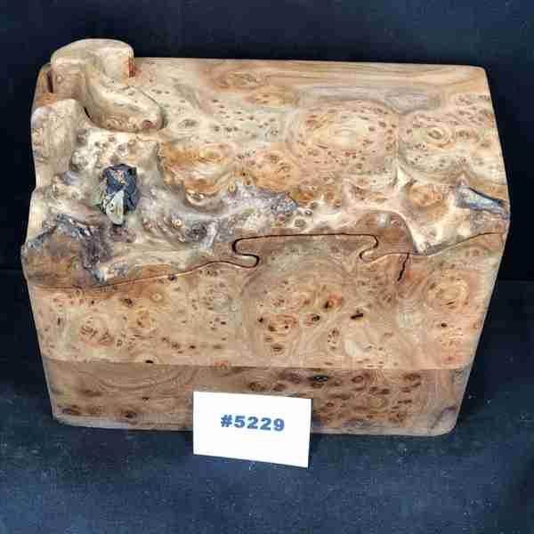bumblebee box 1