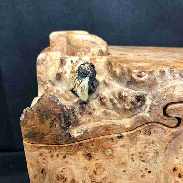 bumblebee box 2