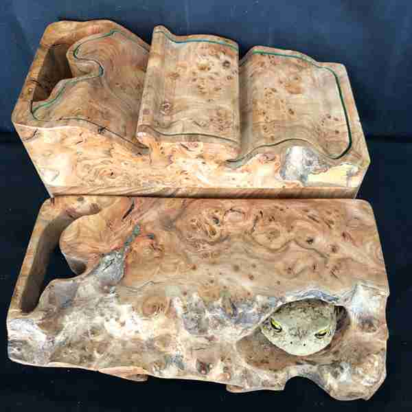 wooden toad box 3