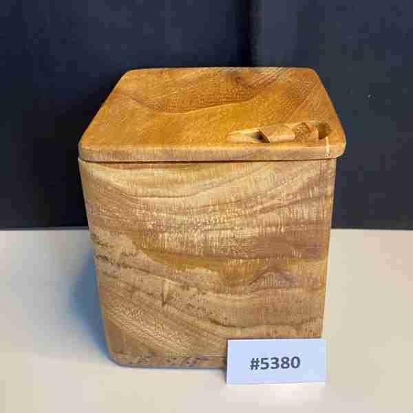 cube5380