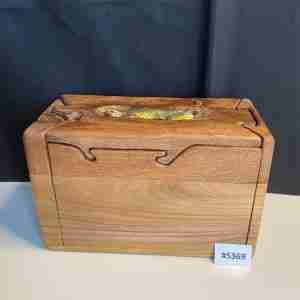 lizard box 5369 1