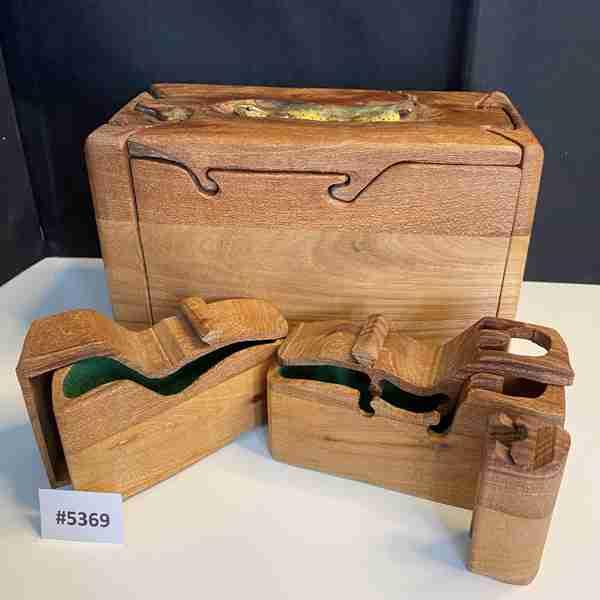 lizard box 5369 3